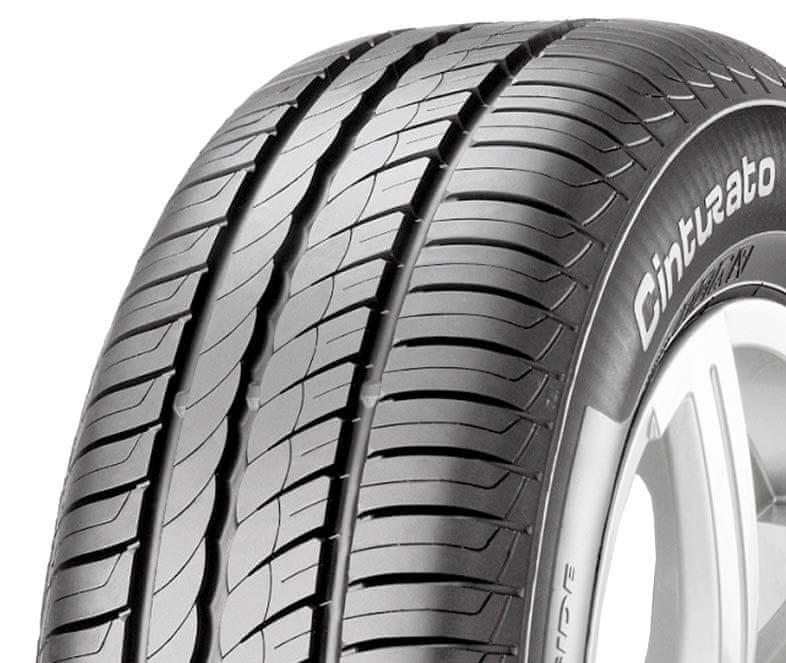 Pirelli Letní P1 Cinturato Verde 195/65 R15 91 H