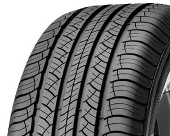 Michelin Latitude Tour HP 285/60 R18 120 V - letní pneu