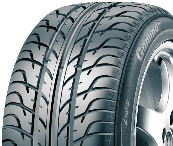 Kormoran Gamma B2 225/45 R17 94 V - letní pneu