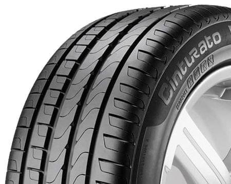 Pirelli P7 Cinturato 215/60 R16 99 V - letní pneu