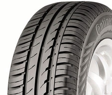 Continental EcoContact 3 165/70 R13 79 T - letní pneu