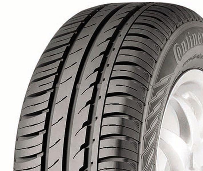 Continental EcoContact 3 165/65 R15 81 T - letní pneu