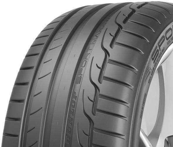 Dunlop Dunlop SP Sport MAXX RT 225/50 R17 98 Y letní