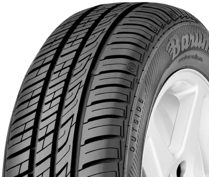 Barum Brillantis 2 185/60 R14 82 T - letní pneu