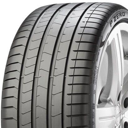 Pirelli Pirelli P ZERO lx. 235/40 R18 95 W letní