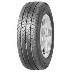 Barum Vanis 195/60 R16 C 99/97 H - letní pneu