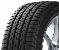 Michelin Latitude Sport 3 295/40 R20 110 Y - letní pneu