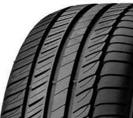 Michelin Primacy HP 225/45 R17 91 W - letní pneu