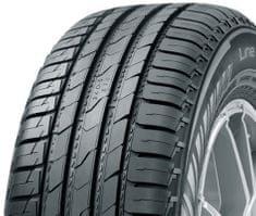 Nokian Line SUV 285/65 R17 116 H - letní pneu