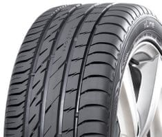 Nokian Line 215/60 R16 99 H - letní pneu