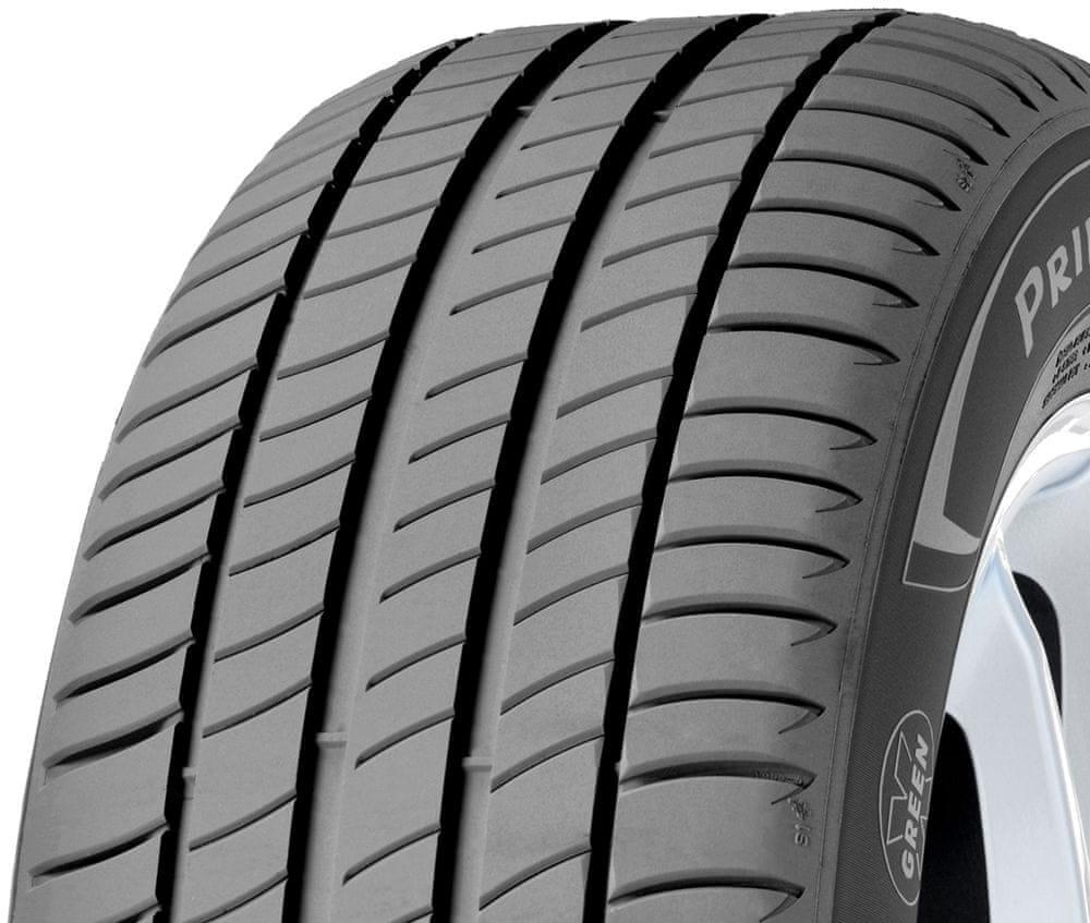 Michelin Michelin Primacy 3 205/55 R16 91 V letní