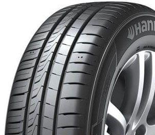 Hankook Kinergy eco2 K435 185/65 R15 88 T - letné pneu