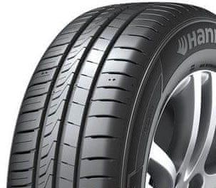 Hankook Kinergy eco2 K435 195/65 R15 91 T - letní pneu