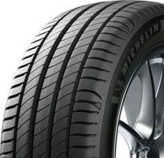 Michelin Primacy 4 235/45 R17 94 Y - letní pneu