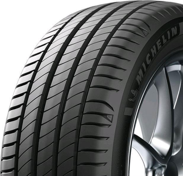 Michelin Primacy 4 205/55 R16 91 V - letní pneu