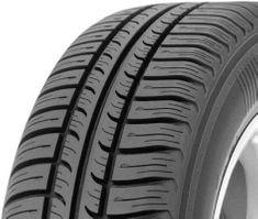 Kormoran Impulser B 195/65 R15 91 T - letné pneu