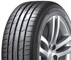 Hankook Ventus Prime3 K125 245/40 R19 94 W - letní pneu
