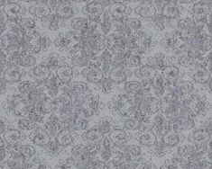 A.S. Création Vliesové tapety 31990-2 Midlands