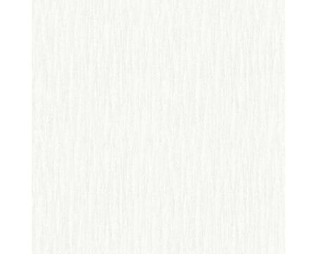 Dimex Luxusná tapeta 290801 Ambiente