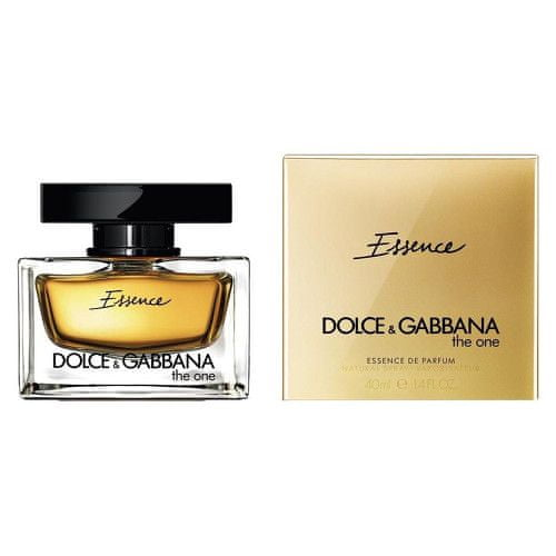 Dolce & Gabbana The One Essence - EDP 40 ml
