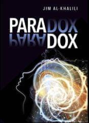 Al-Khalili Jim: Paradox