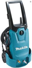 Makita visokotlačni čistilnik HW1200