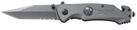 Ausonia žepni nož za reševanje (26571)