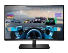 HP LCD monitor 27x (1AT01AA)