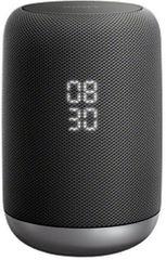 Sony LF-S50G, reproduktor s umělou inteligencí, černý