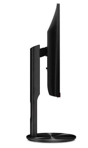 AOC LED Gaming monitor G2590PX