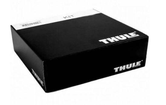 Thule pritrdilni kit 3166