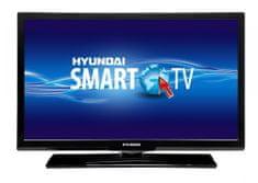 Hyundai FLR 22TS211 SMART