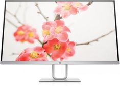 HP LCD monitor Pavilion 27q (1HR73AA)