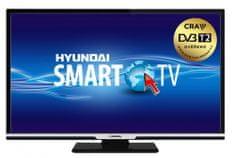 HYUNDAI HLR 32TS470 SMART televízió