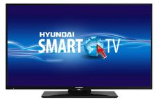 HYUNDAI SMART TV FLR 32TS439