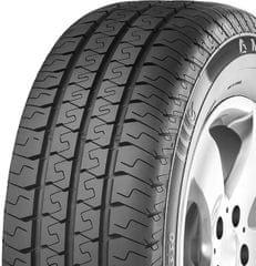 Matador MPS330 Maxilla 2 195/75 R16 C 107/105 R - letné pneu