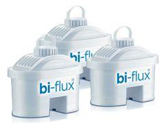 Laica filter kartuša Bi-Flux, 3 kosi
