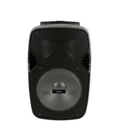QTX prenosni zvočnik PAL10