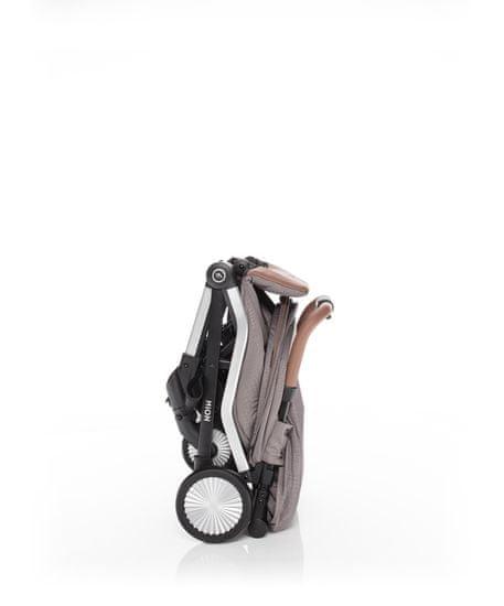 ZOPA wózek Mion