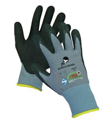 Free Hand Pracovné rukavice Nyroca Maxim 11