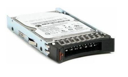 """Lenovo trdi disk ThinkSystem HS 512n 300 GB, 6.35 cm (2,5""""), SAS 10K"""