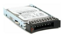 """Lenovo trdi disk ThinkSystem HS 512n 600 GB, 6.35 cm (2,5""""), SAS 10K"""