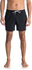 Quiksilver moške kopalne hlače Everyday Volley 15