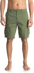 Quiksilver moške kratke hlače Crucial Battle Shorts