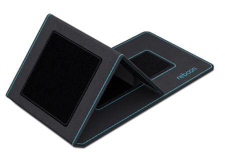 Reboon univerzalna torbica Boonflip XS, črna