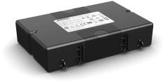 Bose Baterie pro S1 Pro