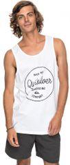 Quiksilver moška majica brez rokavov Morning Slide Tank