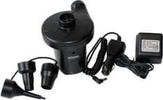 Vango Pompka Rechargeable Pump