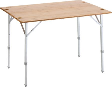 Vango stół Bamboo Table 100cm