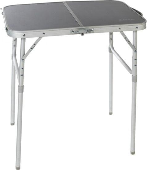 Vango Granite Duo Table 60 Excalibur